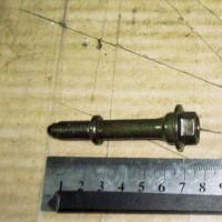 Болт крепления приемной трубы JQ189C1058TF6E Geely CK CK2