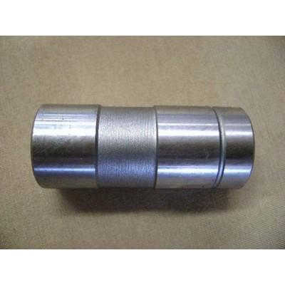 Гидрокомпенсатор клапана