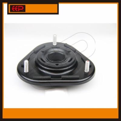 Опора амортизатора переднего Geely EC7 EC7RV EEP