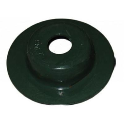 Чашка передней пружины CK
