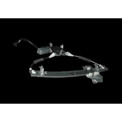 Стеклоподъемник передний