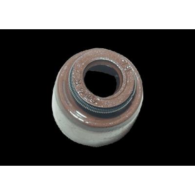 Сальник клапана