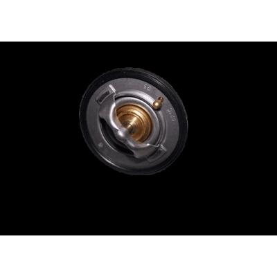 Термостат NIPPARTS