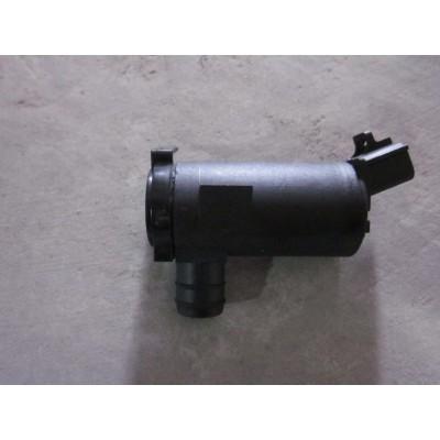 Мотор бачка