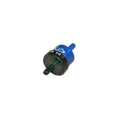 Клапан компрессора