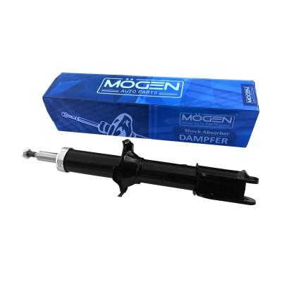 Амортизатор передний (EU, MOGEN) газ S12 S18 S21 S21-2905010