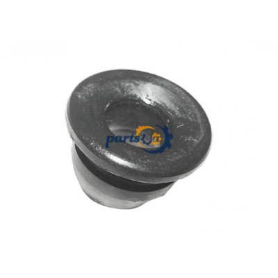 Прокладка клапана