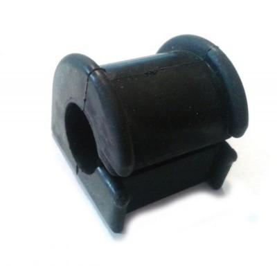 Втулка переднего стабилизатора BYD F3 EEP