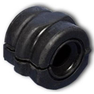Втулка стабилизатора переднего Лифан 520